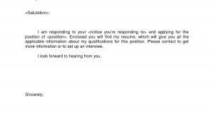 Sample Cover Letter for Sending Resume 25lancarrezekiq Email Cover Letter Cover Letter for Resume, Email Cover …