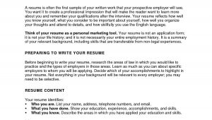Sample Objective for College Student Resume God Objective for Resume Colege Student