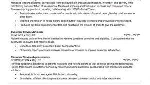 Sample Objective In Resume for Call Center Agent Call Center Resume Sample Professional Resume Examples topresume
