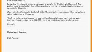Sample Of Cover Letter for Email Resume 25lancarrezekiq Email Cover Letter . Email Cover Letter Cover Letter Job …