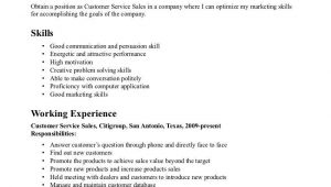 Sample Of Skills and Competencies In Resume Resume Core Competency Examples Customer Service Resume Examples …