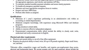 Sample Phrases for Skills On Resume Resume Templates Interpersonal Skills – Sample Phrases and Suggestions