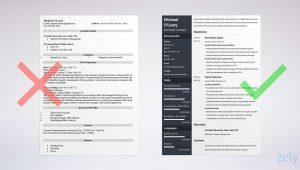 Sample Real Estate Resume No Experience Real Estate Agent Resume Sample [job Description & 20 Tips]