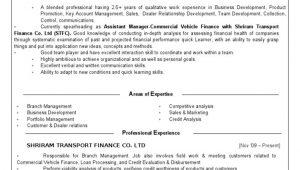 Sample Resume Credit Card Sales Manager Resume Sales