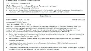 Sample Resume for Accounting Clerk with No Experience 11 12 Office Clerk Resume No Experience
