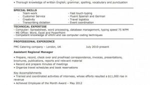 Sample Resume for Caregiver In Canada Canadian Resume Sample for Caregiver Best Resume Examples