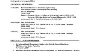 Sample Resume for Cpa Fresh Graduate Philippines Fresh Computer Science Cv : Computer Science Resume Objective …