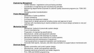 Sample Resume for Entry Level software Developer 20 Entry Level software Developer Resume