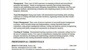 Sample Resume for Executive Mba Application 15 Mba Resume Templates Doc Pdf