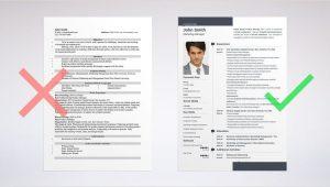 Sample Resume for Fresh Accounting Graduate without Experience Sample Resume for Fresh Graduate without Work Experience – Student …