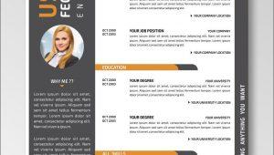 Sample Resume for Fresh Graduate Engineering Editable) – Free Cv Templates for Fresh Graduate Engineer Cv …