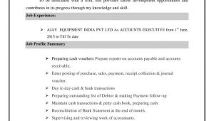 Sample Resume for Freshers Mba Finance and Marketing Mba Freshers Resume for Finance and Marketing – Free Download …