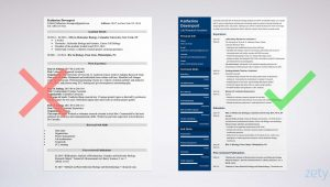 Sample Resume for Graduate assistant Position Research assistant Resume: Sample Job Description & Skills