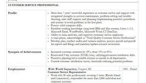 Sample Resume for Kfc Team Member How to Describe Kfc On Resume