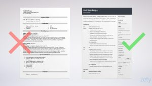 Sample Resume for Med Surg Nurse Medical Surgical Nurse Resume Sample [job Description Tips]