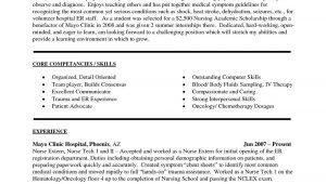 Sample Resume for Medical assistant Externship Sample Resume for Medical assistant Externship