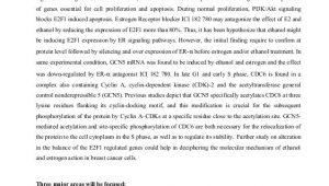 Sample Resume for Msc Biochemistry Freshers Sample Resume for Msc Biochemistry Freshers