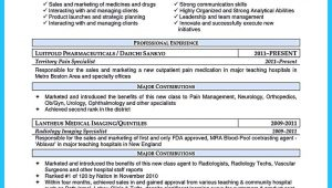 Sample Resume for Msc Biotechnology Freshers sophisticated Job for This Unbeatable Biotech Resume