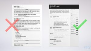 Sample Resume for Respiratory therapist Student Respiratory therapist Resume Sample [lancarrezekiqskills & Objective]