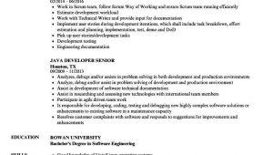 Sample Resume for Senior Java Developer 13lancarrezekiq Senior Java Developer Resume Sample Png In 2021 Resume …