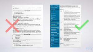 Sample Resume for social Science Teacher Teacher Resume Examples 2021 (templates, Skills & Tips)