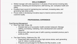Sample Resume for Warehouse Manager In India 67 Beautiful S Sample Resume for Warehouse Manager