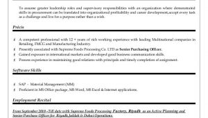 Sample Resume format for Purchase Executive Purchase Executive Experience Resume! Purchasing assistant Resume …