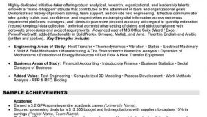 Sample Resume Mechanical Engineer Oil and Gas Here to This Mechanical Engineer Resume
