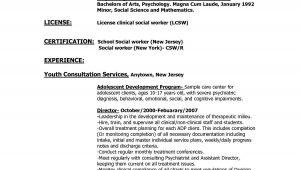 Sample Resume Objective for Masters Program 75 Inspiring Photos Of Resume Objective Examples for An Internship …