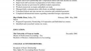 Sample Resume with Big 4 Experience Big 4 Cv Template – Resume Examples Resume Examples, Cv Template …