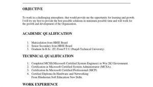 Sample Resume with Microsoft Certification Logo Resume Sample Pdf Microsoft Certified Professional Microsoft …