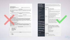 Sample Resumes for Moms Reentering the Workforce Stay at Home Mom Resume Example & Job Description Tips