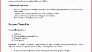 System Administrator Sample Resume 3 Years Experience 3 Year Experience Resume format Resume format